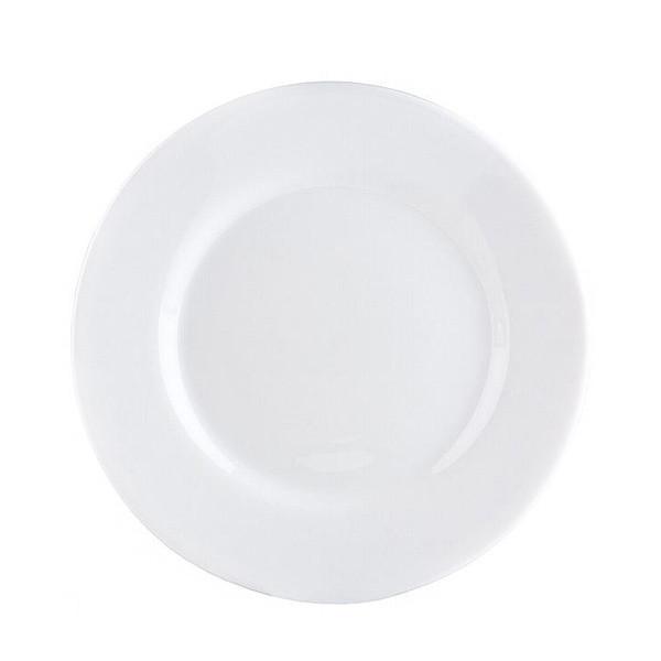 Тарелка обеденная 240 мм Luminarc Everyday