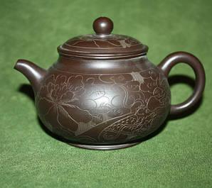 Товары для чайной церемонии
