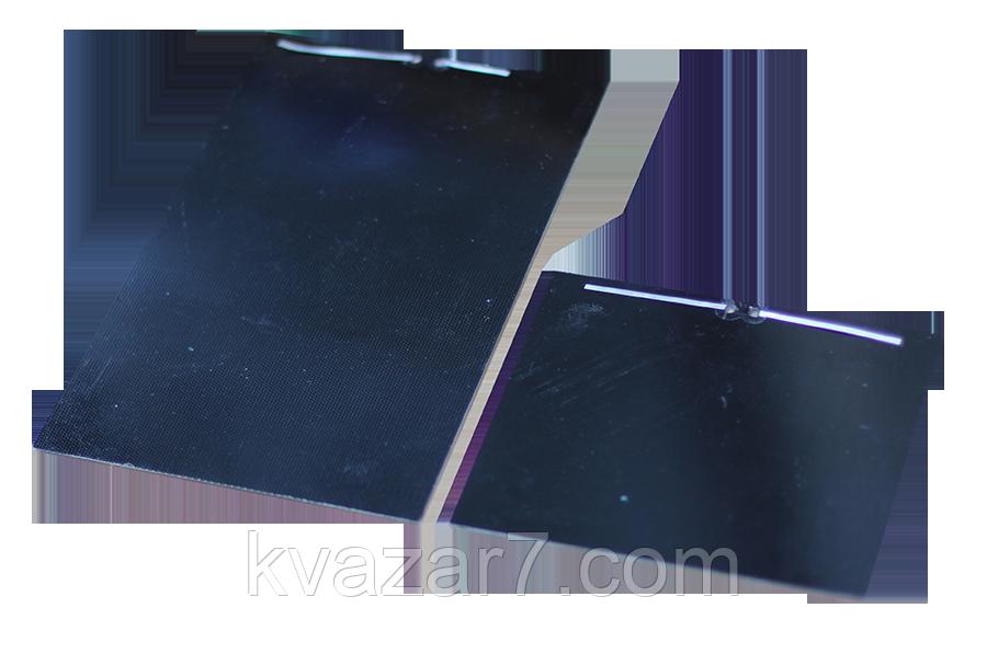 Сонячна батарея KV-4/6FL (модуль-ламінат)