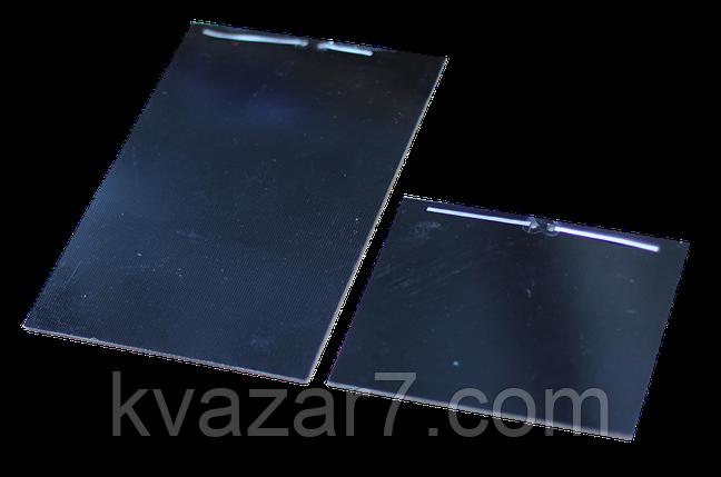 Сонячна батарея KV-4/6FL (модуль-ламінат), фото 2