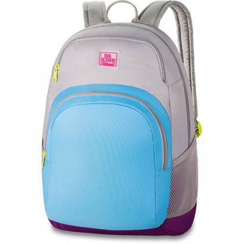 Супер прочный молодежный городской рюкзак Dakine Central 26L, 610934903393