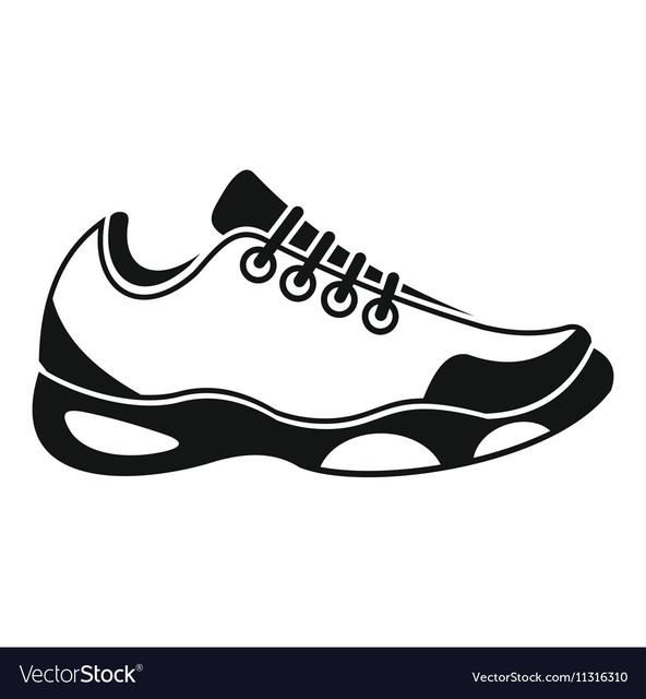 *Взуття без бренду*