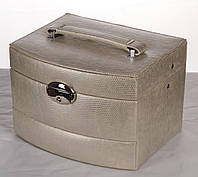 Шкатулка-органайзер для украшений, фото 1