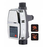 Контроллер давления Насосы+Оборудование EPS-15SP, фото 1