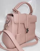 Женский клатч 1998 Pink женские сумки и клатчи недорого оптом Одесса 7 км