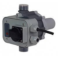 Контроллер давления Насосы+Оборудование EPS-II-12SP, фото 1