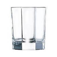 Набор не высоких стаканов 300мл Luminarc OCTIME х6шт