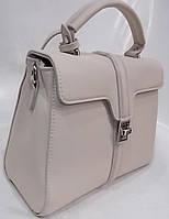 Женский клатч 1998 beige женские сумки и клатчи недорого оптом Одесса 7 км