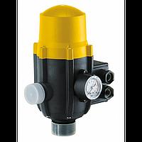 Контролер давления Rudes EPS-16, фото 1