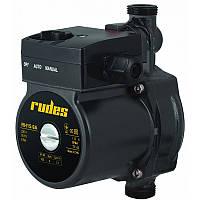 Насос для повышения давления Rudes RH15-9A, фото 1