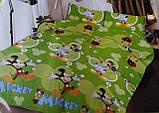 Детское полуторное постельное белье Леди Баг, фото 3