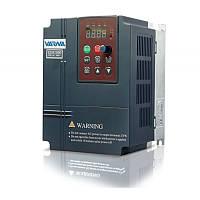 Преобразователь частоты VARNA EDS1000-4T0037PR 3.7kW, фото 1