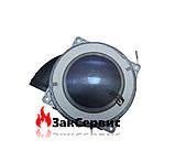 Вентилятор Ferroli с горелкой в сборе 39846061, фото 4