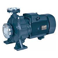 Поверхностный центробежный насос Насосы+Оборудование CP65-50/7,0, фото 1