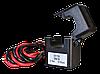 Измерительный трансформатор тока SCT-T24 200/5