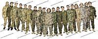 Охотничьи костюмы. Точные копии оригинальных военных костюмов. Распродажа.