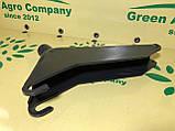 Воронка семяпровода сівалки СЗ-3.6, фото 3
