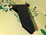 Воронка семяпровода сівалки СЗ-3.6, фото 4