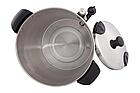 Термопот Camry CR 1267 8 литров, фото 3