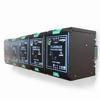 Источник напряжения постоянного тока PS 220/36-1