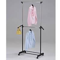Стойка-вешалка для одежды СН-4576, фото 1
