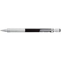 Олівець механічний 0,7 мм