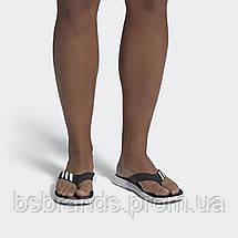 Мужские шлепанцы adidas Comfort EG2069  (2020/1), фото 3