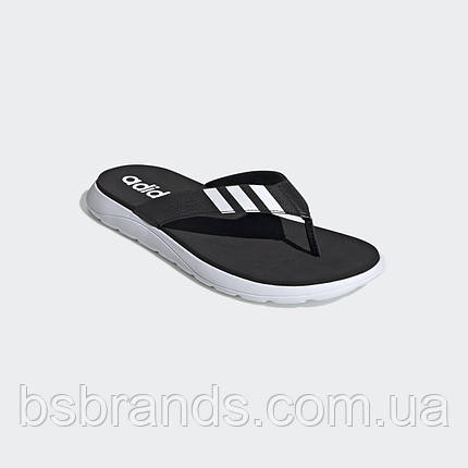 Мужские шлепанцы adidas Comfort EG2069  (2020/1), фото 2
