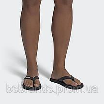 Мужские сланцы adidas Eezay EG2042 (2020/1), фото 3