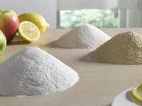 Агар, пектин, желатин