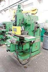 БУ станки /Used machines