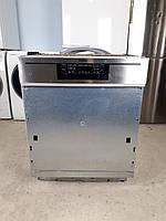 Aeg fav50eim0p Посудомоечная машина, фото 1