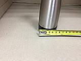 Электрическая автоматическая гравитационная мельница для специй Gravity, фото 6