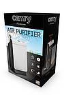 Очиститель воздуха CAMRY CR 7960, фото 2