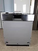 Посудомоечная машина Samsung, фото 1