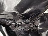 (34*25)Женский рюкзак BALENCIAGA искусств кожа качество городской спортивный стильный Популярный опт, фото 8