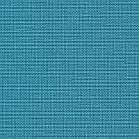 Ткань для вышивки Zweigart 3984/5152 Murano Lugana 32 ct. Azure Blue / Лазурный синий