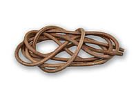 Ремень для швейной машины кожаный (1,73м)
