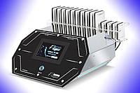 Липолазер для похудения PL-650 ALVI