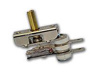 Термостат для утюга KST-228C