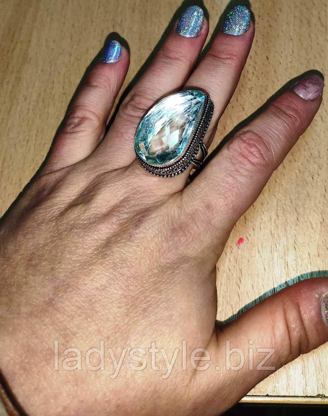 купить мужской женский перстень с натуральным изумрудом