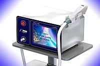 Лазер ДИОДНЫЙ DL-8000 ALVI