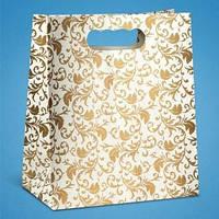 Пакет для каравая, сладостей и свадебных шишек (арт. С-0022), фото 1