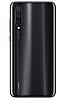 "Xiaomi Mi9 Lite 6/64 Gb Onyx Grey, 6.39"", Snapdragon 710, 3G, 4G, NFC (Global), фото 3"
