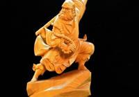 Бодхидхарма, Дамо сандаловое дерево.
