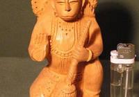 Хануман царь обезьян