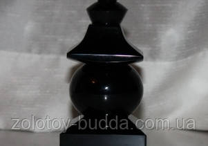 Пагода пяти стихий камень