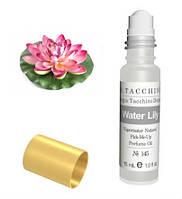 Парфюмерный концентрат версия аромата Sergio Tacchini Donna S.Tacchini нота Water Lily - 15 мл