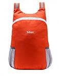Рюкзак складной Tuban