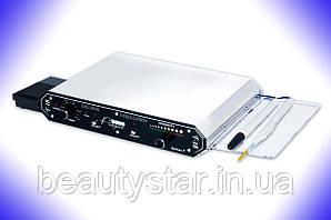 Аппарат для  электроэпиляции и электрокоагуляции (коагулятор) T-18 AlviPrague